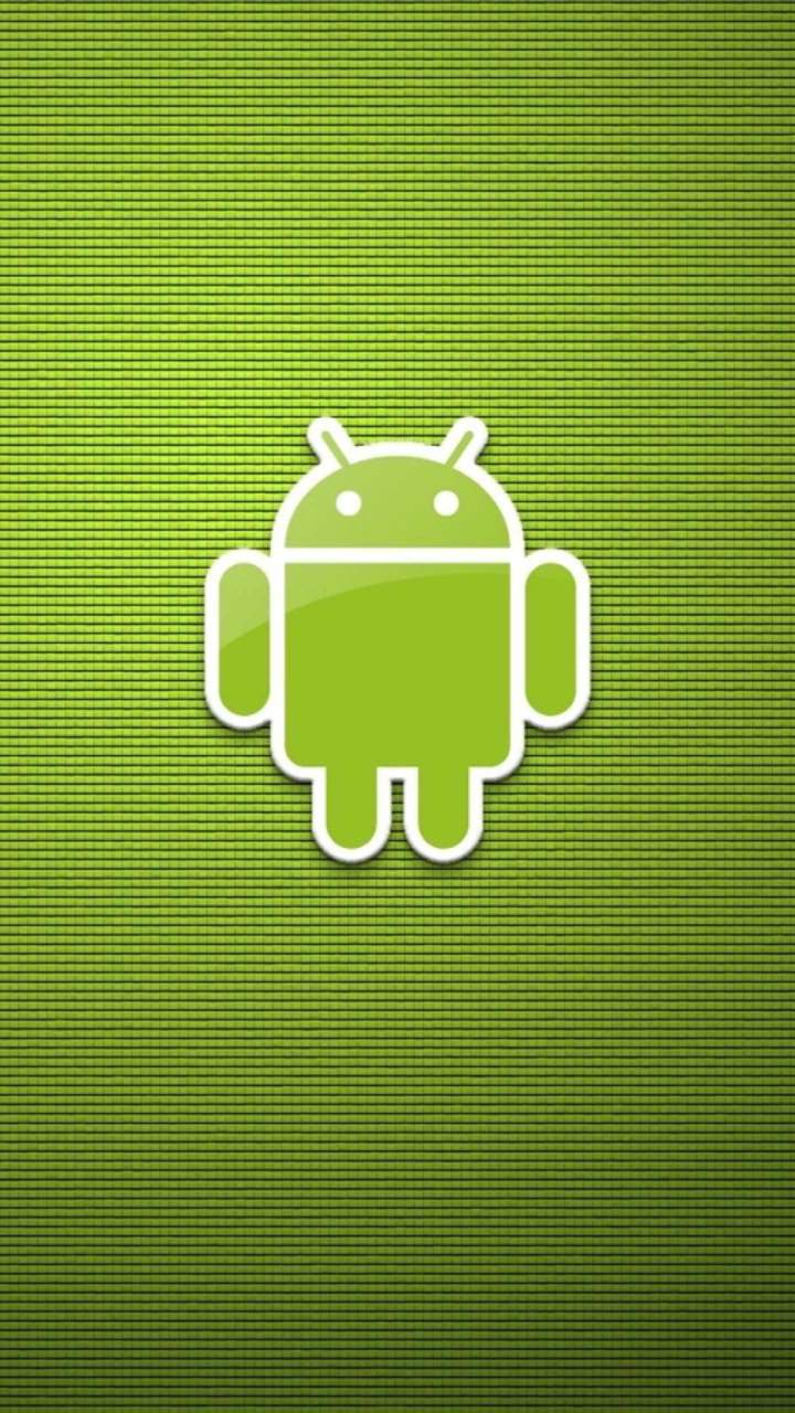 Android SmartPhone QHD Wallpaper 0311