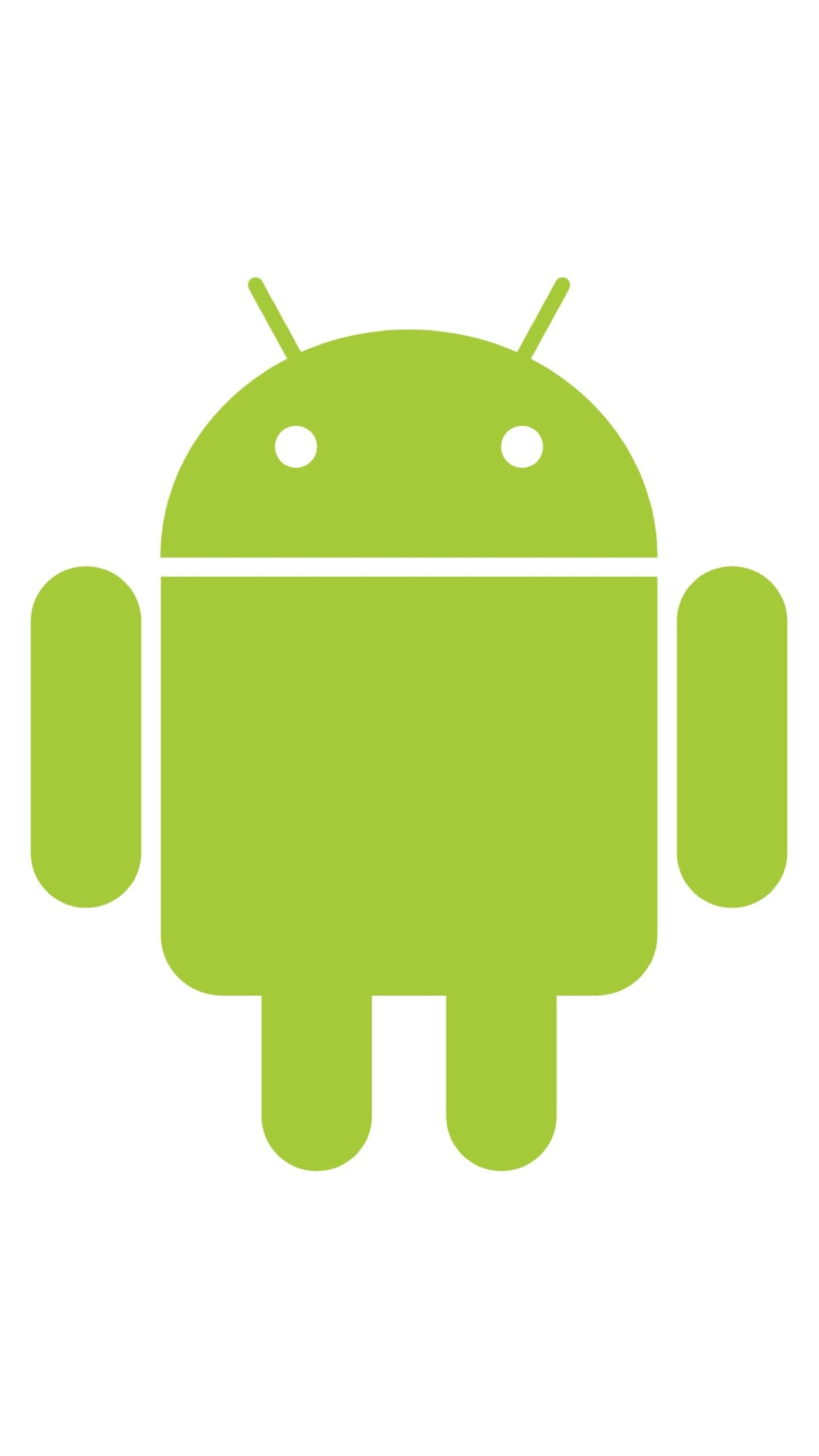 Android SmartPhone QHD 壁紙 0522
