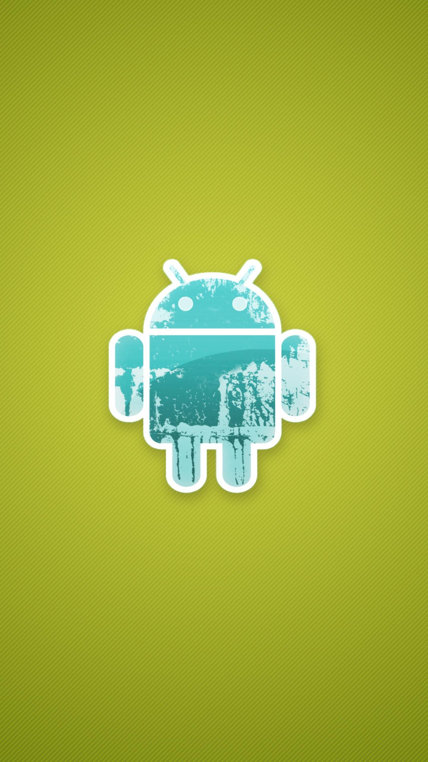 Android SmartPhone QHD 壁紙 0525